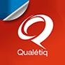 Qualetiq