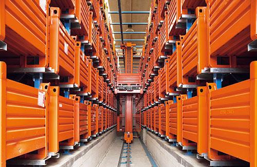 etiquette branchen logistik transport
