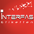 Interfas DE