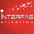 Interfas DE