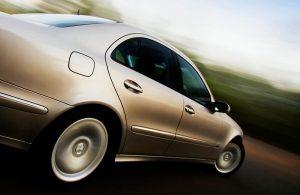 Automobil Elektronik